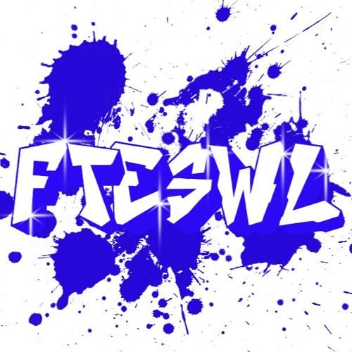 FTESWL Season 3 Episode 5 Sports Talk