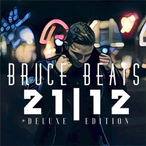 Bruce Beats's avatar