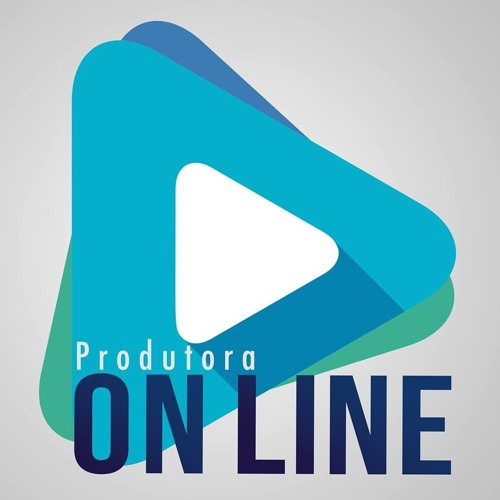 ProdutoraOnline's avatar
