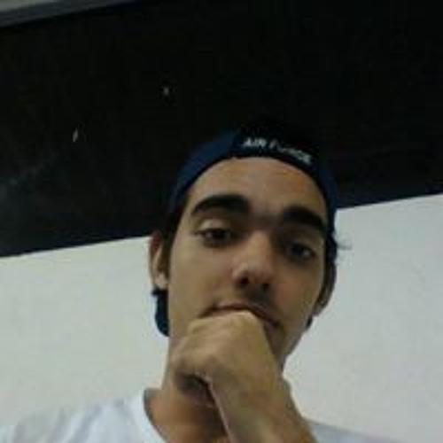 Jhon Eder Cano Alcalá's avatar