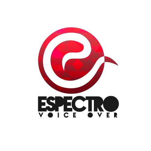 Espectro Voice Over's avatar