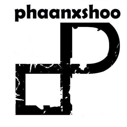 Alborosie - Police Polizia ( Phaanxshoo Remix)