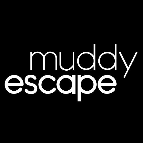Muddy Escape's avatar