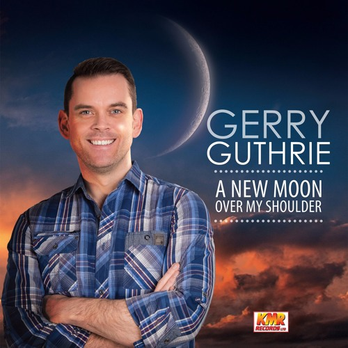 Gerry Guthrie Music's avatar