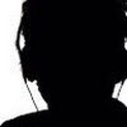 Sean Murphy's avatar