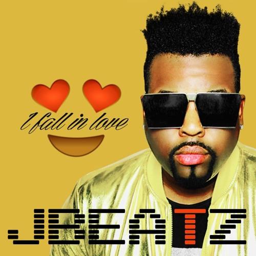Jbeatz Musik's avatar