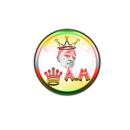 A.M Music's avatar