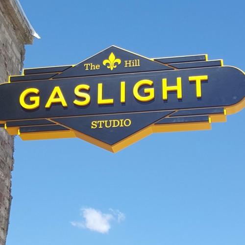 Gaslight Studio STL's avatar