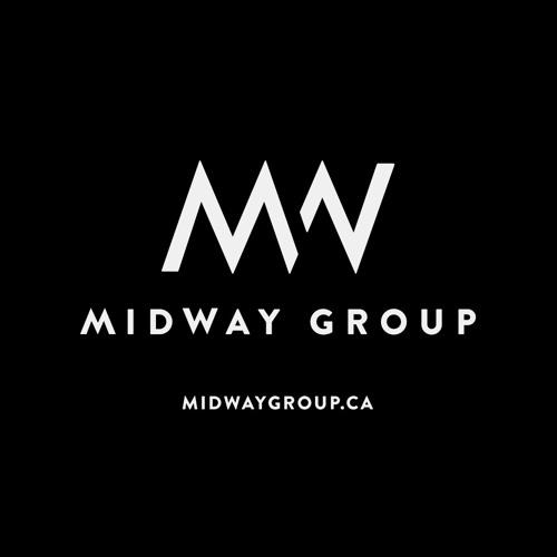 midwaygroup's avatar