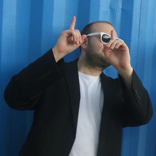 David Ben Jack's avatar