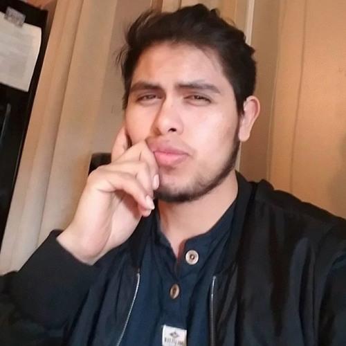 Javier Alvarado 6's avatar