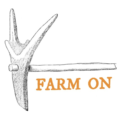 Farm On: The Podcast's avatar
