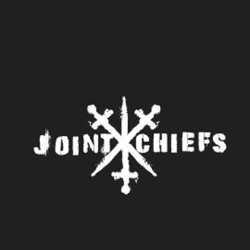 Joint Chiefs NYC's avatar
