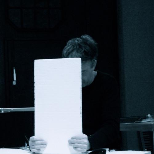 Heiner Metzger's avatar