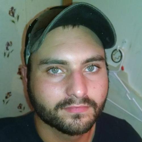 Devin Shane Smith's avatar