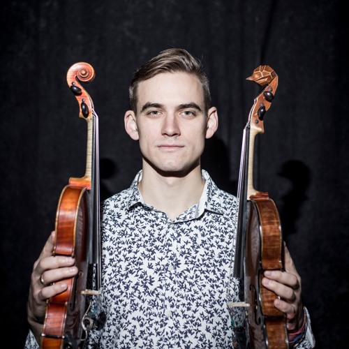 Stanisław Słowiński's avatar