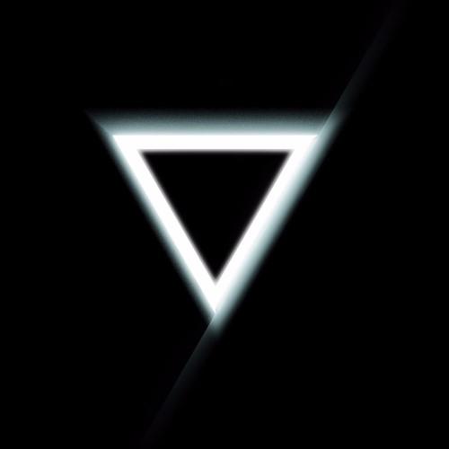 sovnd-ordnance's avatar