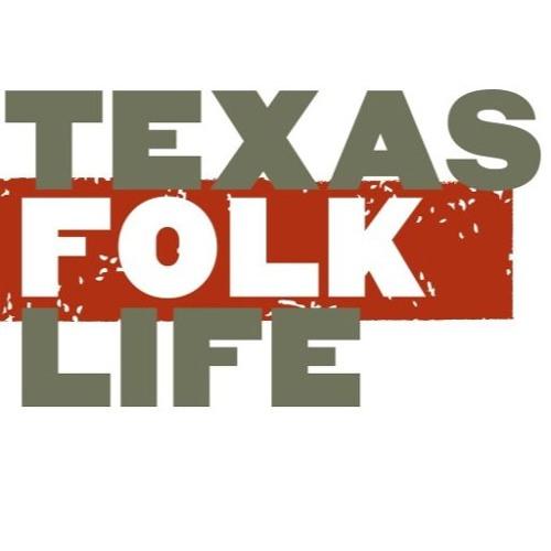 Texas Folklife's avatar