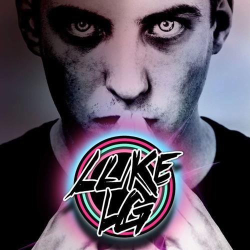 Luke LG's avatar