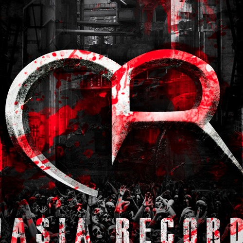 Masia Records's avatar