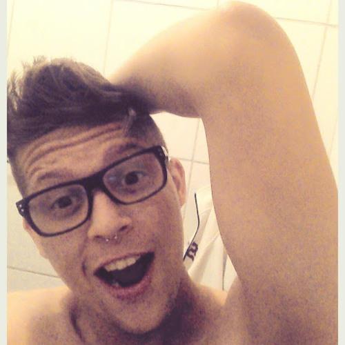 Caio Silva's avatar