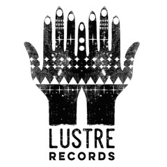 Lustre Records