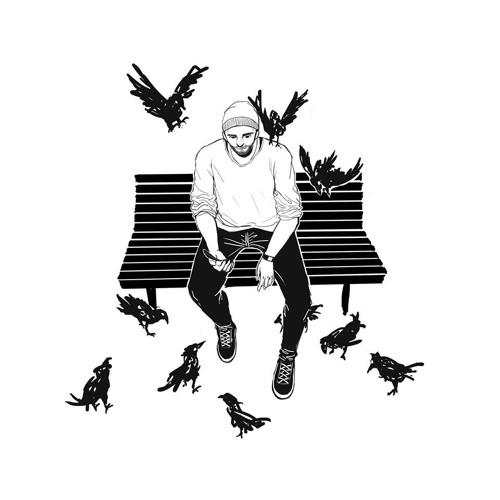 Erik Skölling's avatar