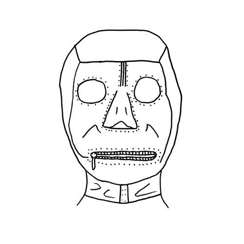 Golden Deathmask's avatar