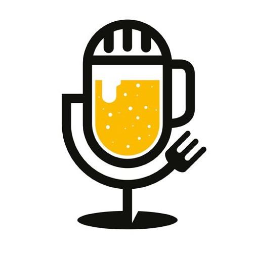 Foodbrews Podcast's avatar