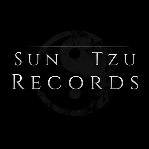 SunTzu Records's avatar
