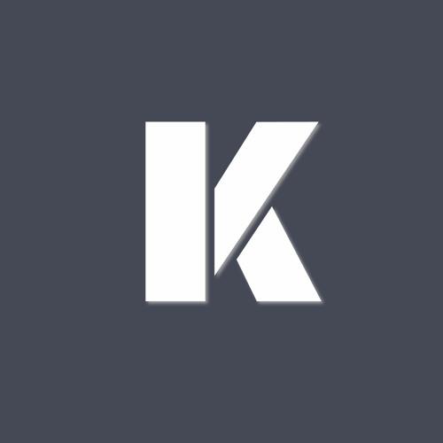 Kozmo Beatz's avatar