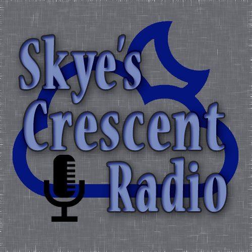 Skye's Crescent Radio's avatar
