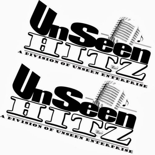 unseenhitz.com's avatar