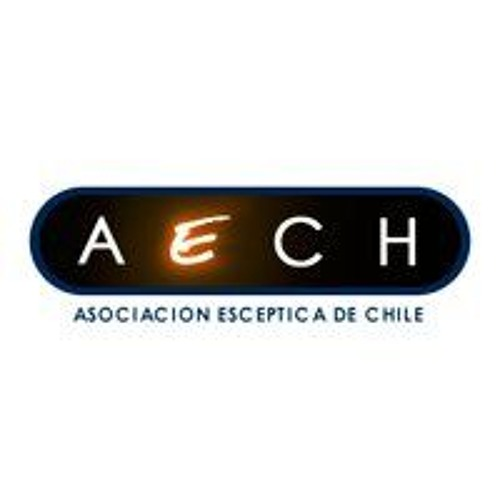 AECH's avatar