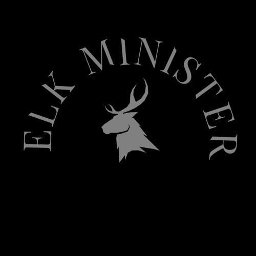 Elk Minister's avatar