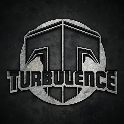 Turbulence DnB's avatar