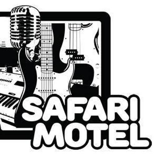 Safari Motel's avatar