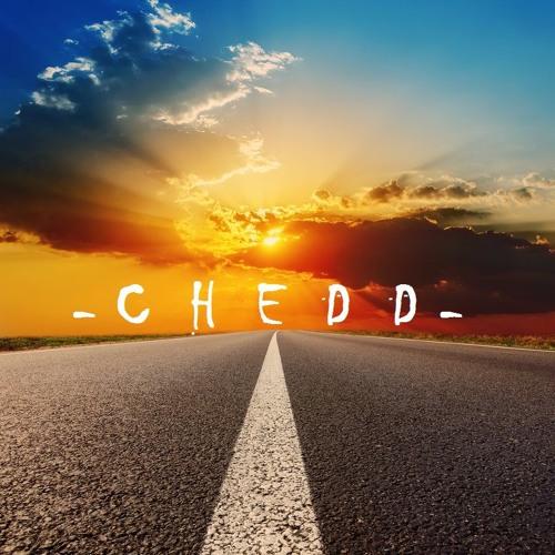 Chedd Music's avatar