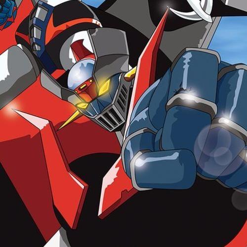 Blue Destiny's avatar