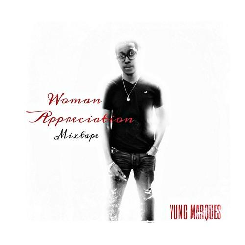Yung Marques's avatar