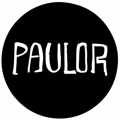 PAULOR's avatar