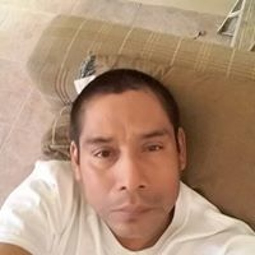 Emiliano Canela's avatar