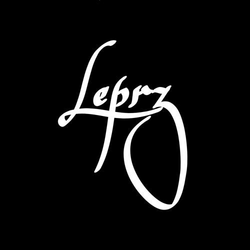 Leprz's avatar