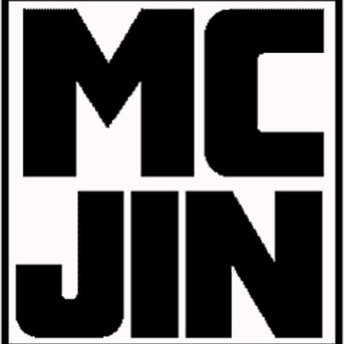 iammcjin's avatar