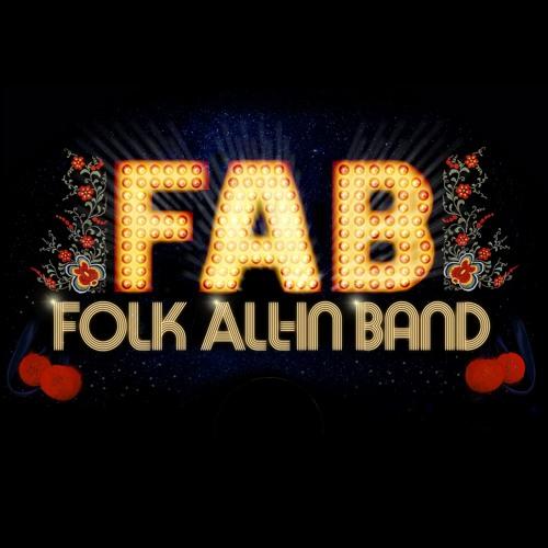 Folk All-in Band (FAB)'s avatar