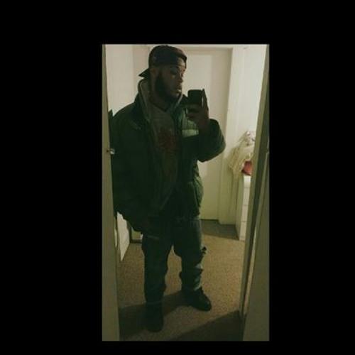 Lon Paroles's avatar