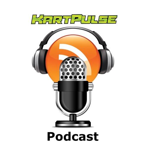 KartPulse.com's avatar