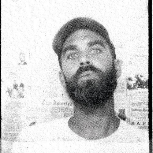 listentobeni's avatar