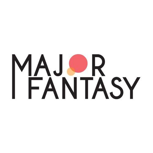 Major Fantasy's avatar