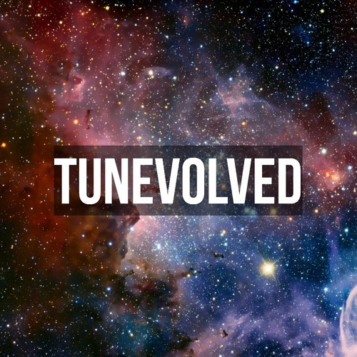 Tunevolved Promotion Network's avatar